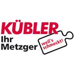 Logo-Kuebler