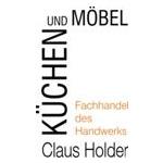 Logo-KuechenundMoebel