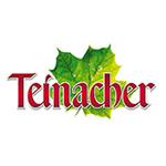 Logo-Teinacher