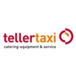 Logo-Tellertaxi
